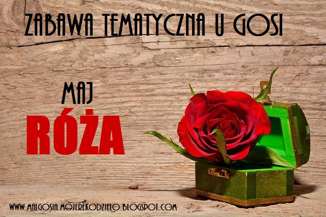 http://malgosia-mojerekodzielo.blogspot.com/2015/05/zabawa-tematyczna-czyli-rok-inspiracji.html