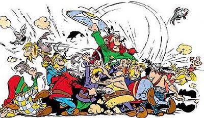 asterix-fight.jpg