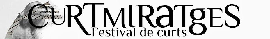 Curtmiratges - Festival de curts