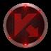 Kaspersky Keys Full Versiones Jueves 18 de Diciembre del 2014