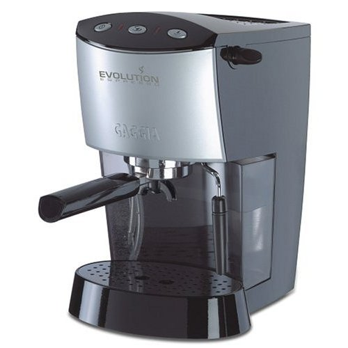 Top 5 Best Rated Coffee Makers 2012 13 Best Buy Home