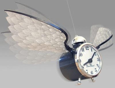 настроение, день рождение, мысли в слух, время летит, быстро бежит время, будь реалистом, оптимист, грусть, вязание, вязаный сарафан