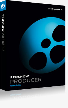 Download Photodex ProShow Producer 903782 Full Version