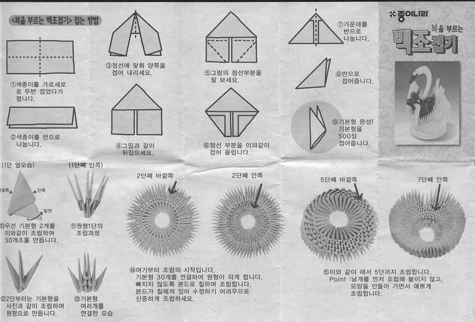3d Scanner Image Origami