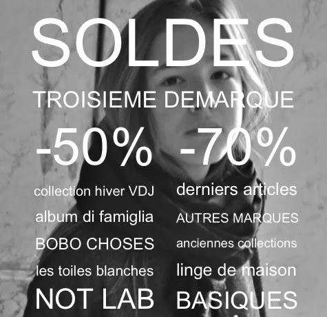 http://www.vdj-boutique.com/
