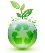 green benevolence