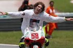 CIAO SIC !!!!!