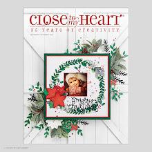 November/December 2019 Catalog