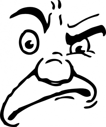 people running clipart. pictures Panic Scared Running clip art people running away clip art. angry