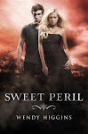 Sweet Peril