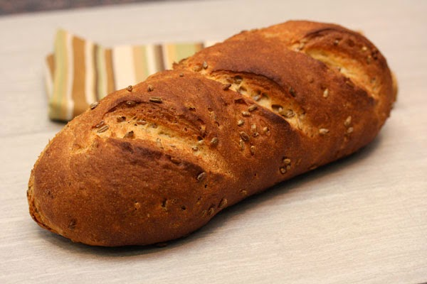 sprouted-Italian-loaf