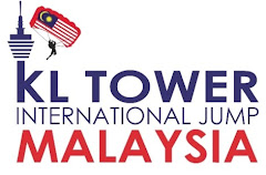 KL Tower Signature Events