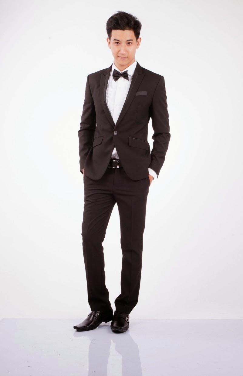 vest%2Bc%25C6%25B0%25E1%25BB%259Bi%2B01 Ngày cưới cần lựa chọn loại áo vest nam gì?