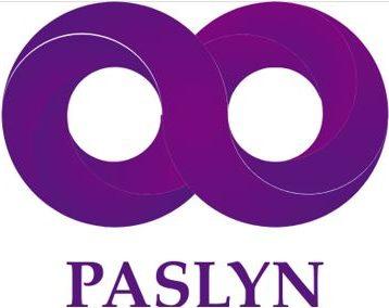 PASLYN