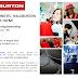 Oportunidades de carreira Halliburton
