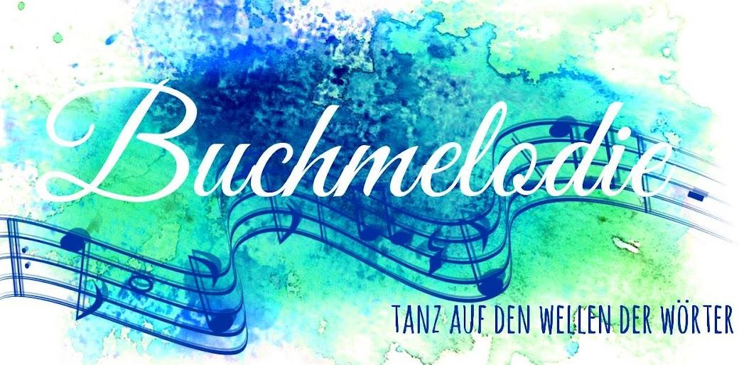 Buchmelodie