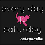 Visit the catsparella shop!