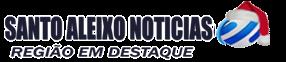 SANTO ALEIXO NOTICIAS -Região em Destaque