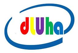 WA outlet DLUHA 0821-3666-9888