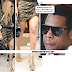 Jay-Z Gets A Boner In Public Off Beyonce Body Lmfao