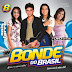 Bonde Do Brasil - Na Festa Do Boi Em Parnamirim - RN Dia - 17/10/2014