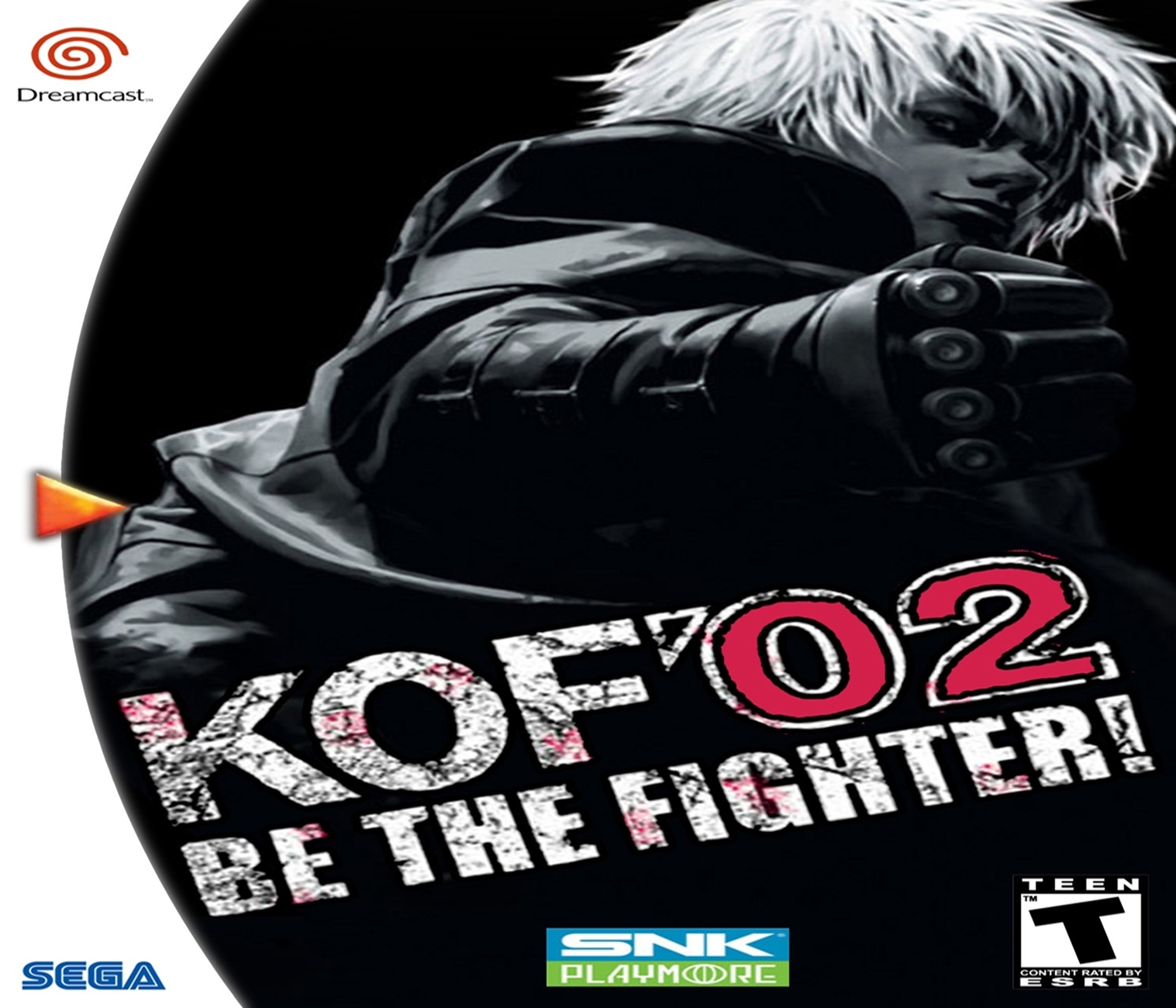 The_King_Of_Fighters_2002_NTSC_Custom-uala%5Bcdcovers_cc%5D-front.jpg