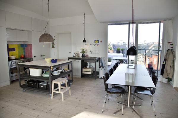 la maison d 39 anna g inspiration danoise. Black Bedroom Furniture Sets. Home Design Ideas