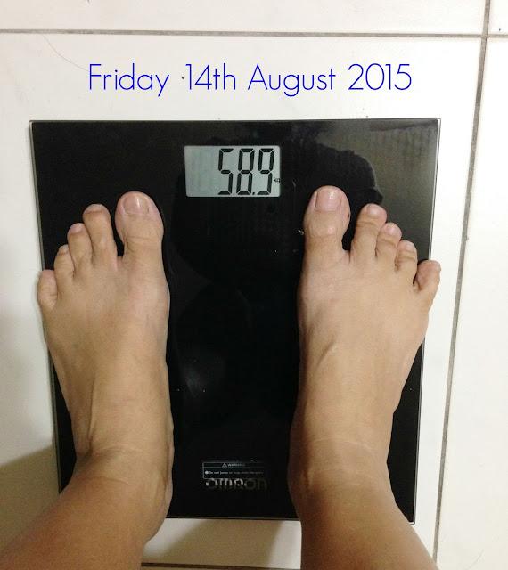 http://4.bp.blogspot.com/-DvexYi6Tbl0/Vc1JDh5PmqI/AAAAAAAAD4U/4eyl6Tu7YkU/s640/weight.jpg