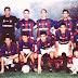 Copa Sudamericana 2002