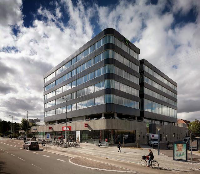 04-Office-Building-Buddinge-by-Schmidt-Hammer-Lassen-Architects