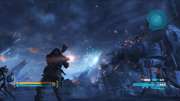lost-planet-3-pc-screenshot-www.ovagames.com-1