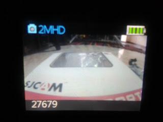 2 MHD Photo Shot