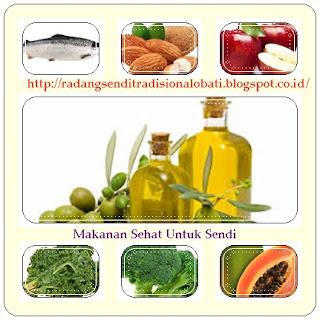http://radangsenditradisionalobati.blogspot.co.id/2015/10/7-makanan-sehat-untuk-sendi-kuat.html
