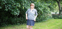 http://www.bobbinsonmymind.co.uk/sewing/tutorial/grainline-moss-skirt-a-maternity-tutorial/