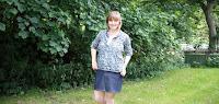 http://www.bobbinsonmymind.co.uk/sewing/tutorial/grainline-moss-skirt-a-maternity-tutorial/