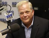 Jeffrey Schaub of KCBS