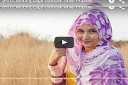 Lagu Populer 2015 ♫ CUT IRHAMNA Album (Qasidah Aceh)