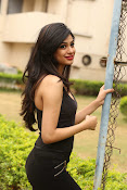 Zara Shah photos at Aithe 2 launch-thumbnail-17
