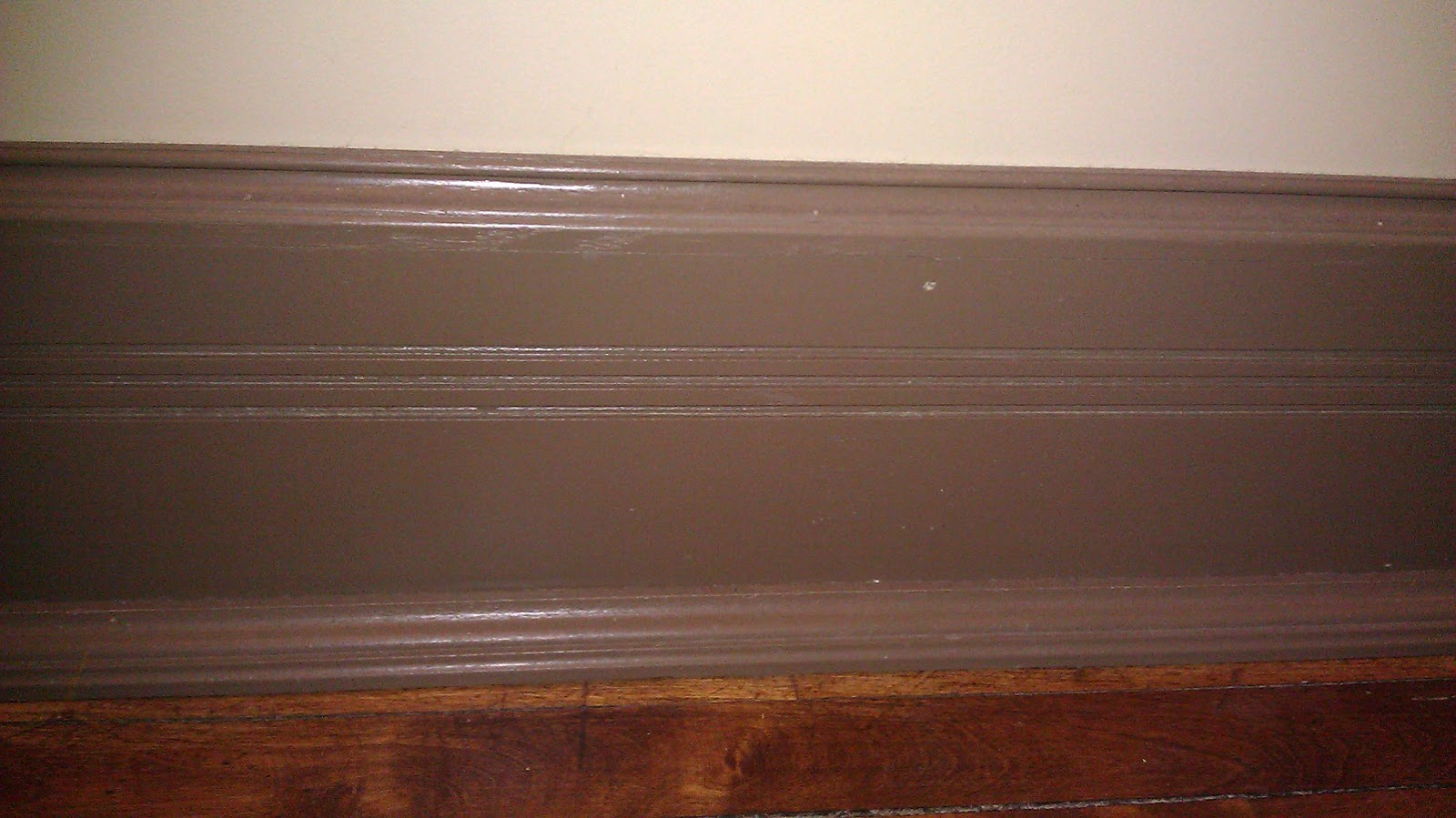how to build your own authentic victorian interior trim 1889 so for a little bit of hard work and building the trim profile it was complete i think it turned out pretty well for a good price and an authentic true