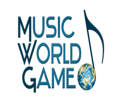 Music World Game