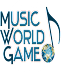 Music World Game PL