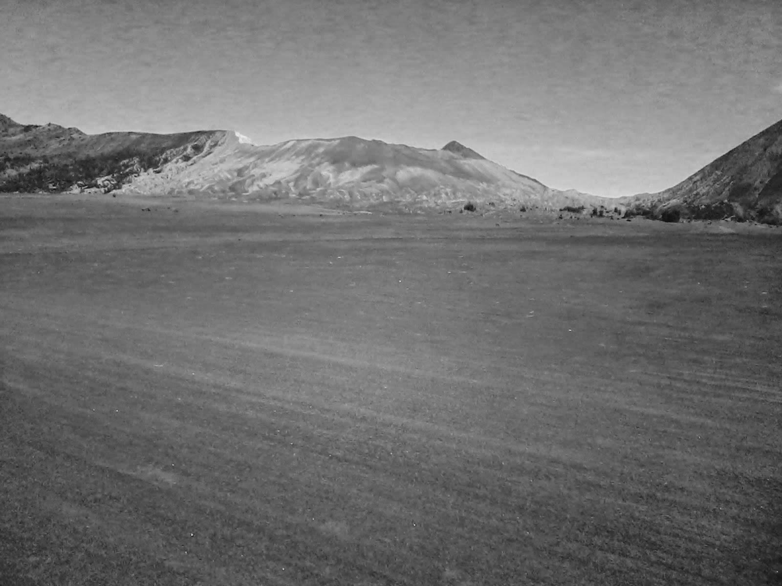 gunung-bromo-pasir-berbisik