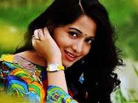 Ini Profil Preetika Rao Pemain Film India Beintehaa ANTV