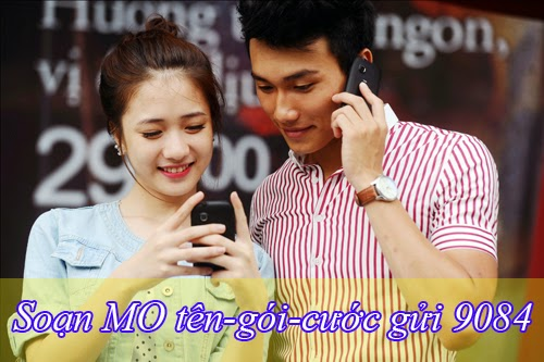 Hướng dẫn đăng ký 3G Mobifone
