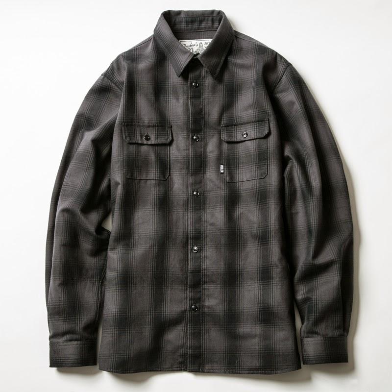 http://shop.ruler.jp/?pid=88538911