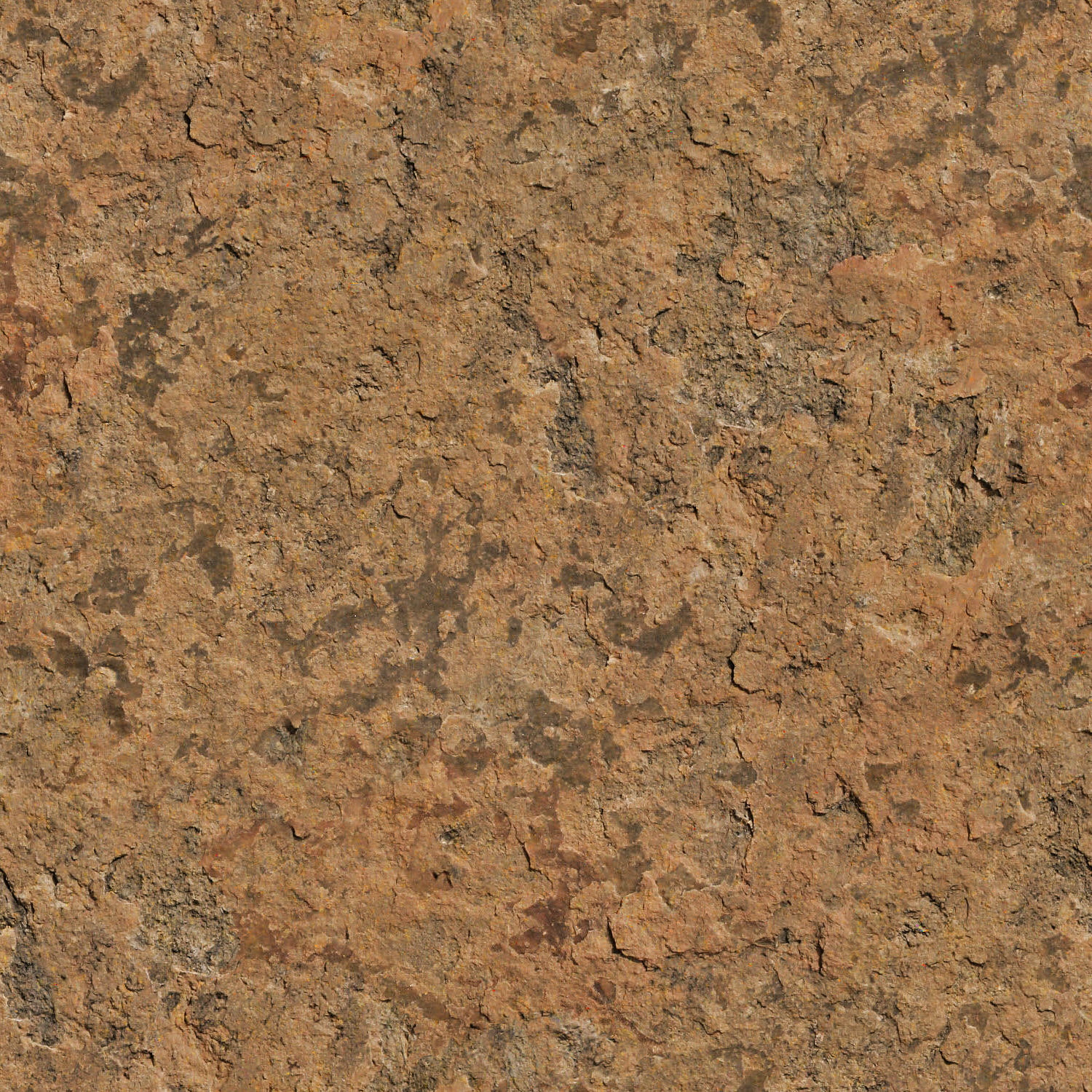 High Res Stone : High resolution textures stone