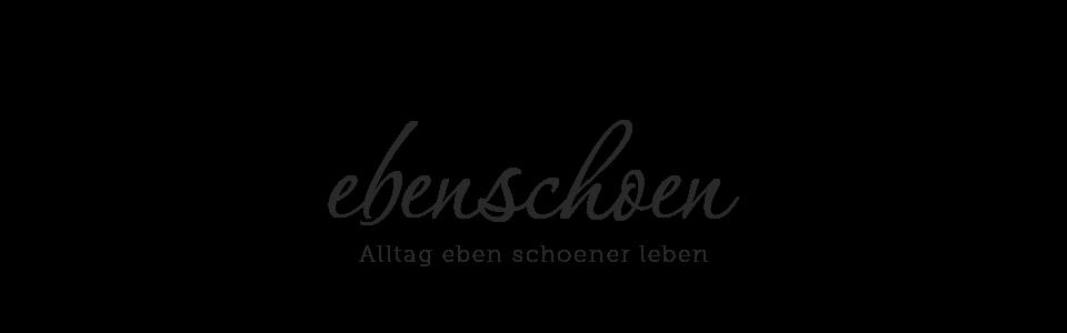 ebenschoen