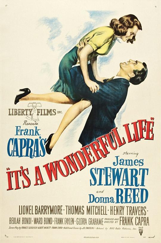 Cool Vintage Movie Posters ~ vintage everyday