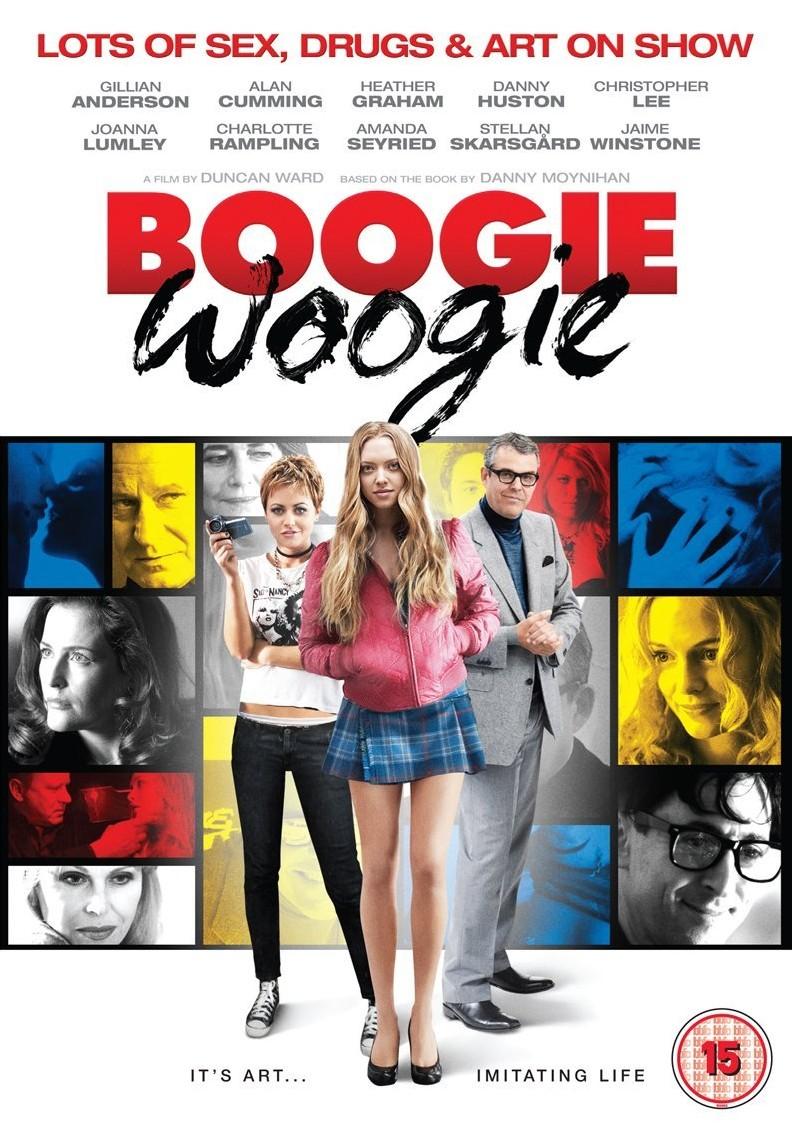 http://4.bp.blogspot.com/-DvygJL7HaCw/T5_Riju5ROI/AAAAAAAAD5Q/FAqPHVGFbhc/s1600/Boogie-Woogie-2009.jpg