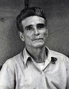 """58. Bernardo """"Coquito"""